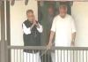 Updates, Pranab Mukherjee speech at RSS event - Sakshi