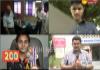 Telangana-Medical seats scam,Acb raids continues - Sakshi