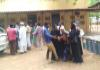 Girl's family threatening to file case if we do inter caste marriage  - Sakshi