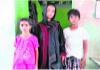 Midnight Kidnap Drama In Nellore - Sakshi