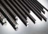 Suguna Materials business Expansion - Sakshi