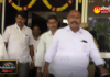 Tirumala Tirupati Devastanams employees serve strike notice - Sakshi