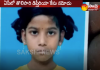 girl dies due to Diphtheria in Anantapur - Sakshi