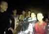 Cave Rescue: 5 Options Before Thailand Government - Sakshi