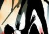 Man Lynched On Suspicion Of Being Thief - Sakshi