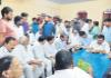 YSR Congress Party leaders Fires on state government - Sakshi