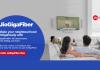 JioGigaFiber Registrations Open: Price, Preview Offers And All Details - Sakshi