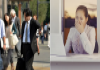 Japanese Technology Detects Tired Workers Wake Up Them - Sakshi