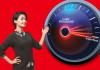 Airtel Allows Unlimited Use On Some Broadband Plans - Sakshi