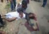 Tractor Accident In Kurnool - Sakshi