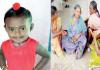 Mother Killed Daughter In Tamil Nadu - Sakshi
