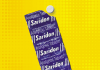 SC Exempts Saridon, Piriton Expectorant From Governments Ban List - Sakshi