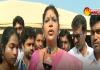 Huge Response to YS Jagan's Praja Sankalpa Yatra - Sakshi