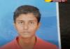 Narayana Jr College student commits suicide in vijayawada - Sakshi
