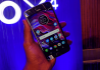 Moto X4 3GB RAM Variant Gets A Price Cut In India - Sakshi