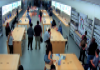 California authorities charge 17 people in Apple store theft scheme - Sakshi