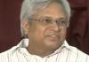 Undavalli Arun Kumar Fires On CM Chandrababu Naidu - Sakshi