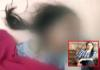 Software Employee Roopini Commits Suicide in Hyderabad - Sakshi