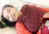 married Woman Commits Suicide In Adoni Kurnool - Sakshi