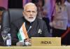 IPAC Survey: 48% chose Narendra Modi as leader - Sakshi