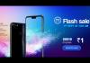 Grab Honor 9N 3GB+32GB Variant for Just Re.1 - Sakshi
