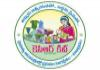 Good Response To KCR Kit In Poor People - Sakshi