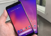 Google Pixel 3 and 3 XL announced with bigger screens - Sakshi