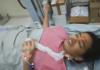 Woman Dies Because Of Operation Failure - Sakshi