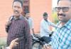 Jagtial District Police on AP Intelligence Survey - Sakshi
