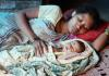Child Death In East Godavari - Sakshi