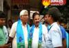 TJS leader kodandaram in confusion - Sakshi