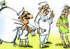 Telangana Election All Parties Leaders Change Of Parties Khammam - Sakshi