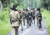 Police Department Confusion about Maoist Activities - Sakshi