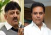 Tension In Political Parties Over Telangana Election Results - Sakshi
