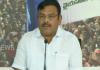 Telangana Election Result - Ambati Rambabu Fire on Chandrababu Naidu - Sakshi