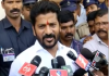 Revanth Reddy Respond Congress Defeat in Telangana Election Results - Sakshi