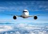 Migrants requests to newly farmed Telangana Govt - Sakshi