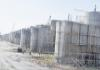 KCR takes oath returns as Telangana CM for second term - Sakshi