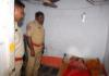 Husband Killed By Wife Khammam - Sakshi
