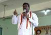 Congress Leader Rajaram Yadav Joins In TRS - Sakshi