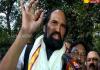 KCR Family is the most corrupt says Uttam Kumar Reddy - Sakshi