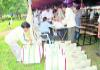 Polling Booth Officers Rules In Elections Time - Sakshi