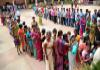 Votes Are Missing On Elections In Nizamabad - Sakshi