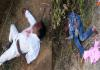 Brothers Died In Lorry Accident Khammam - Sakshi