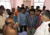 TDP Leaders Attack on YSRCP Activists Chittoor - Sakshi