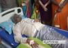 Police Breaks Ex Minister Manikyala Rao Deeksha - Sakshi