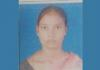 Kadapa Women Died Accidentally In Kuwait - Sakshi