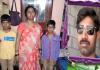 YSR kadapa Person Died in Kuwait Accident - Sakshi