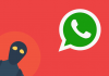 The new WhatsApp Gold Feature is Actually a Hoax - Sakshi