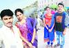 Couple Commits Suicide Attempt in YSR Kadapa - Sakshi